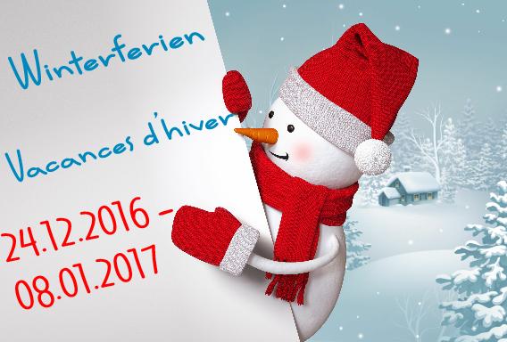 vacances-hiver-2016