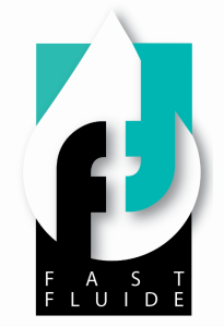 fast fluide