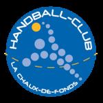hand ball cdf_clipped_rev_1
