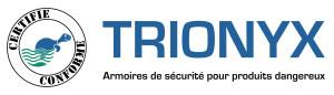 logo_trionyx