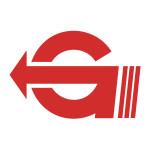 logotype-G_rouge_fond_blanc