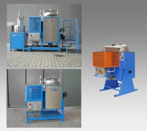 4.12_Destilliergeräte