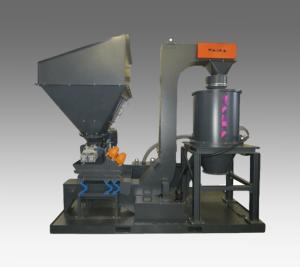 Fama machine