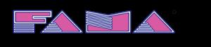 LOGO-fama-CR-mod4