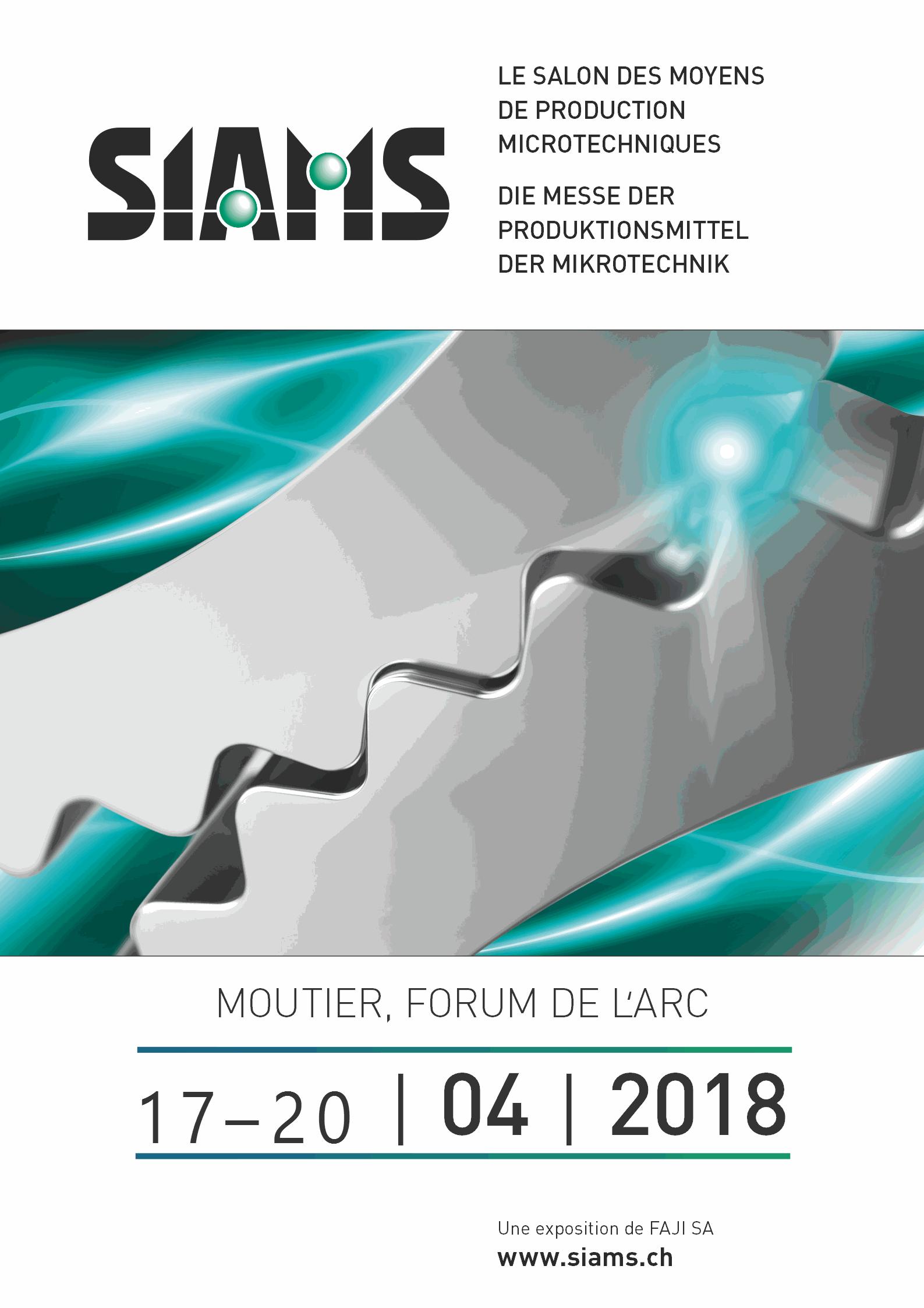 Visuel_SIAMS_2018