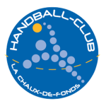 hand ball cdf_clipped_rev_1