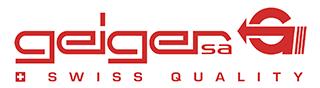 Geiger SA