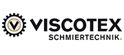 logo viscotex